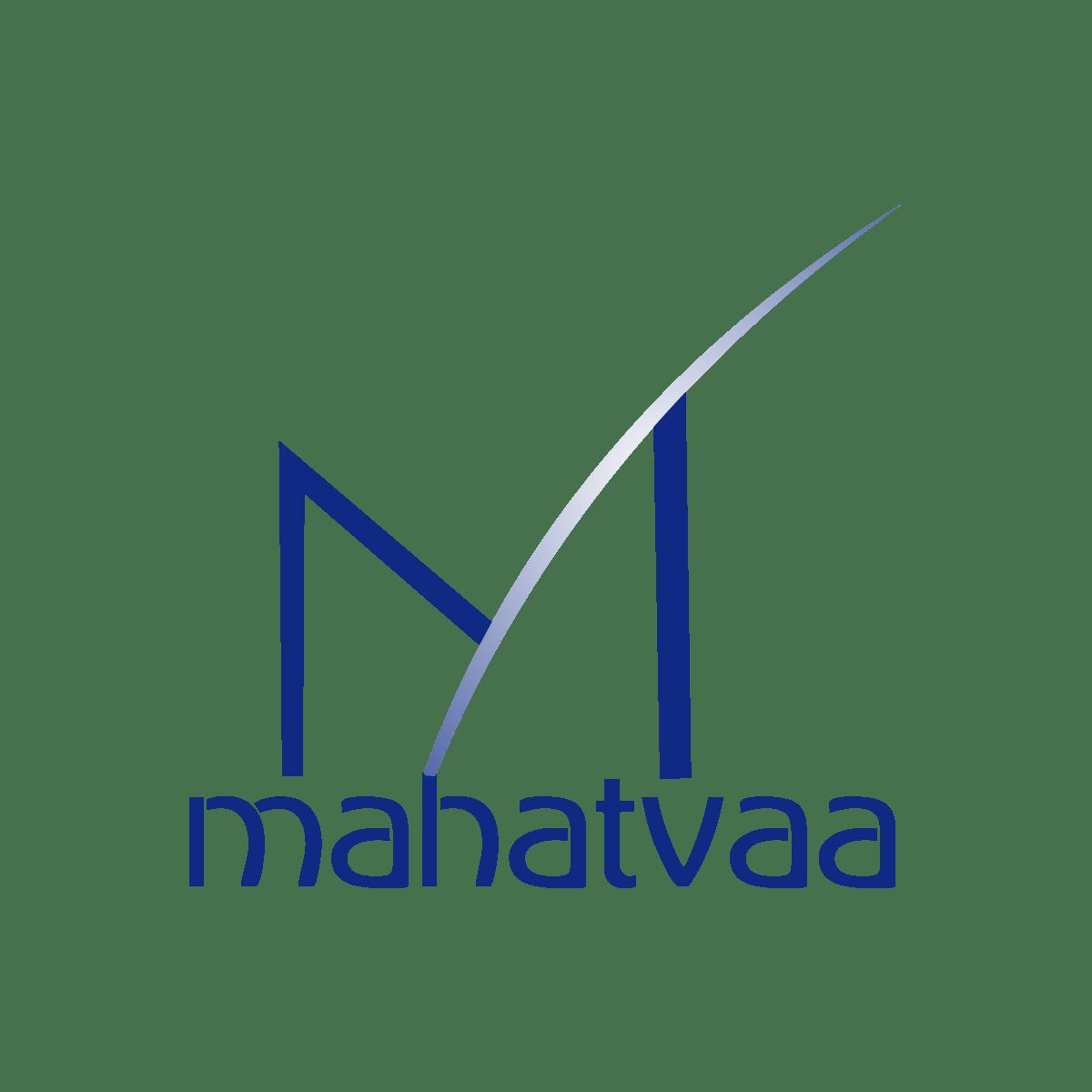 Mahatvaa